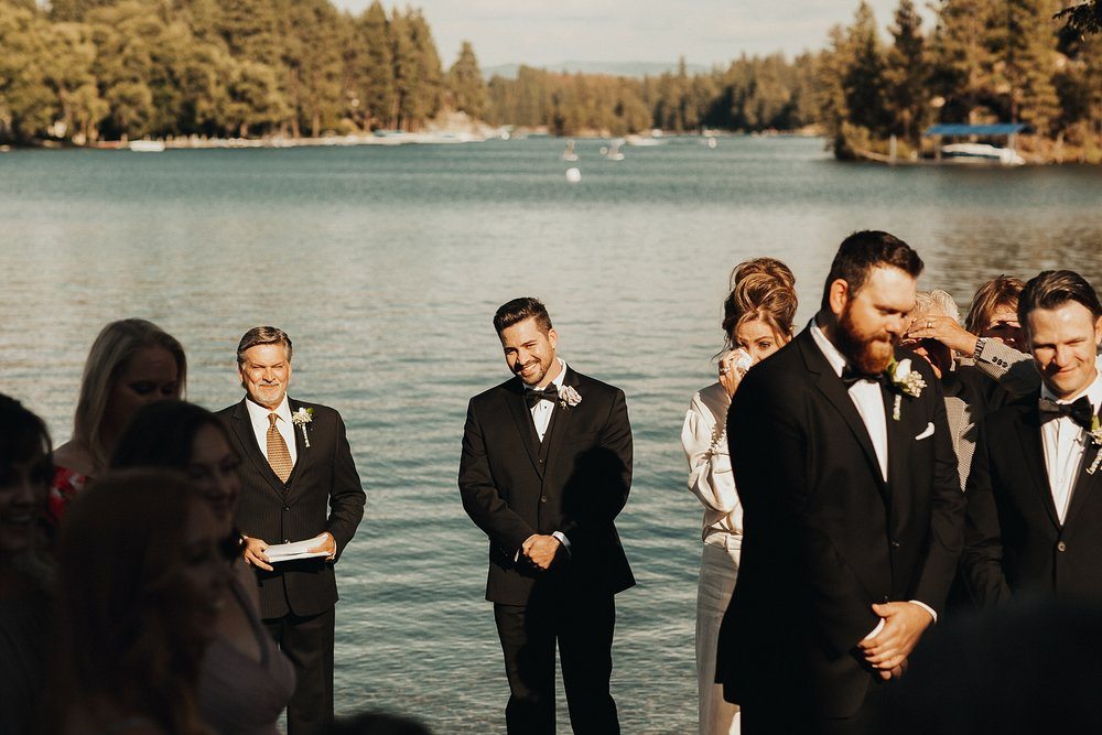Idaho Lake Wedding Cassie Trottier Photography1052.jpg