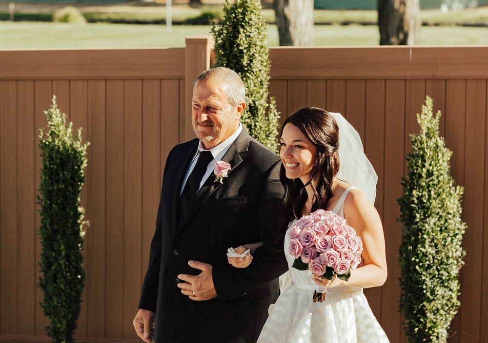 Idaho Lake Wedding Cassie Trottier Photography1051.jpg
