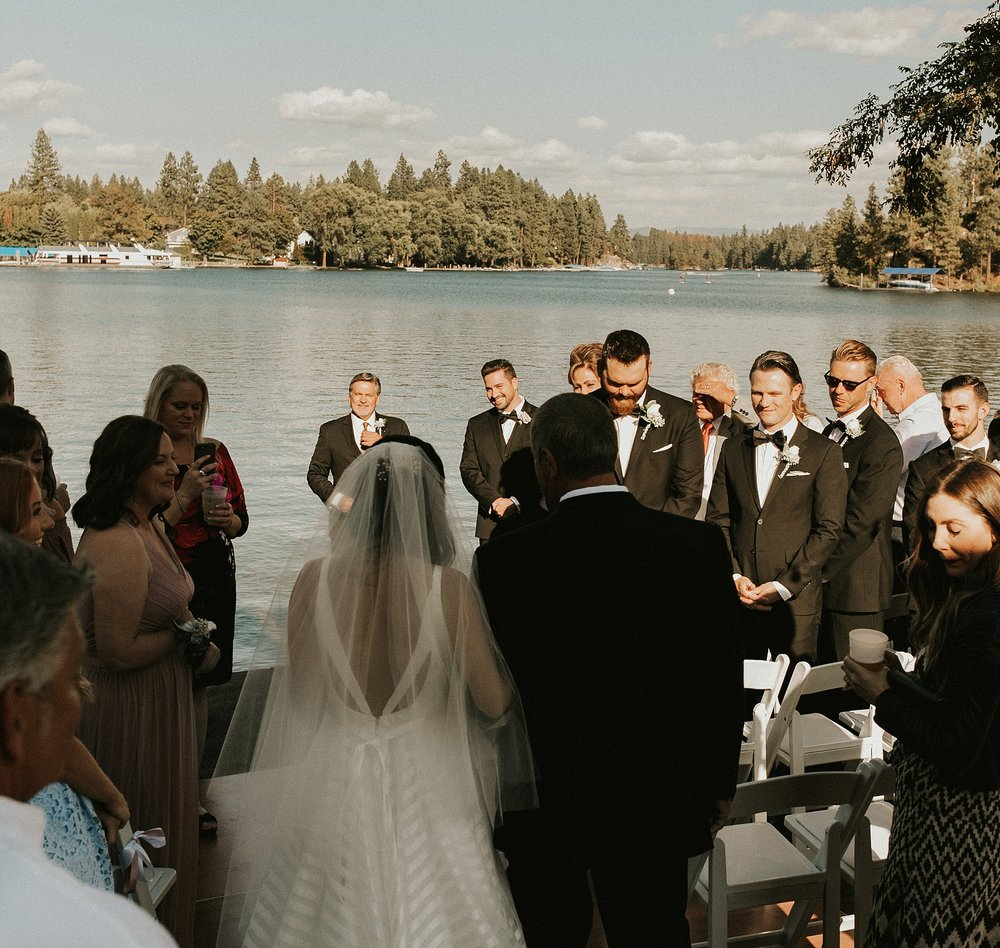 Idaho Lake Wedding Cassie Trottier Photography1054.jpg