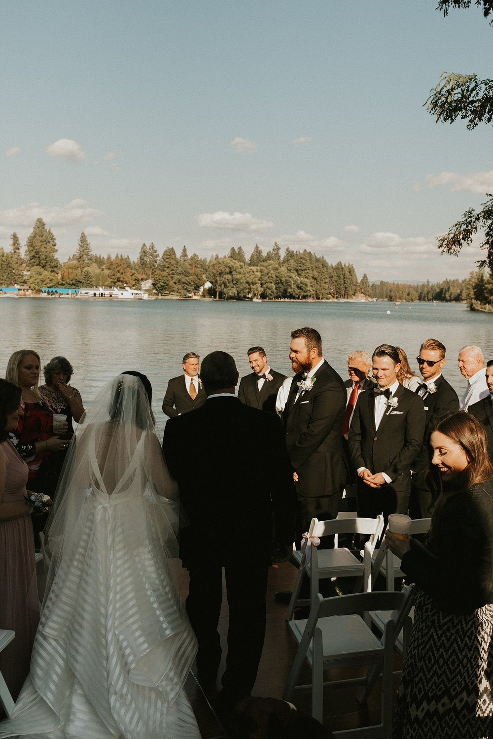 Idaho Lake Wedding Cassie Trottier Photography1055.jpg