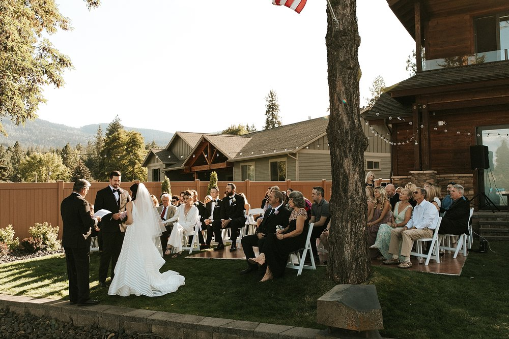 Idaho Lake Wedding Cassie Trottier Photography1062.jpg