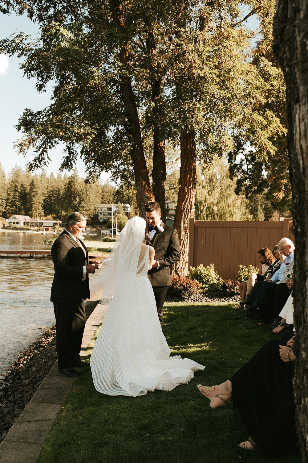 Idaho Lake Wedding Cassie Trottier Photography1060.jpg