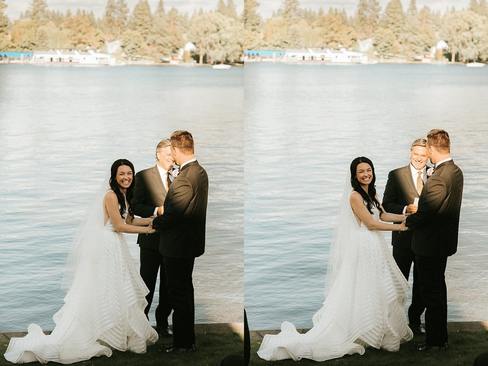 Idaho Lake Wedding Cassie Trottier Photography1065.jpg