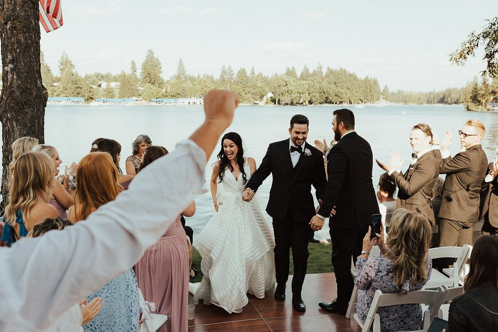 Idaho Lake Wedding Cassie Trottier Photography1068.jpg