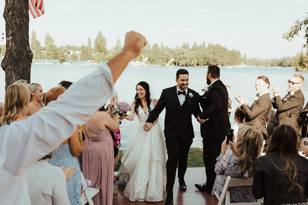 Idaho Lake Wedding Cassie Trottier Photography1069.jpg