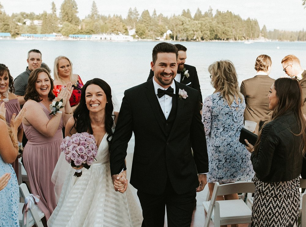 Idaho Lake Wedding Cassie Trottier Photography1070.jpg