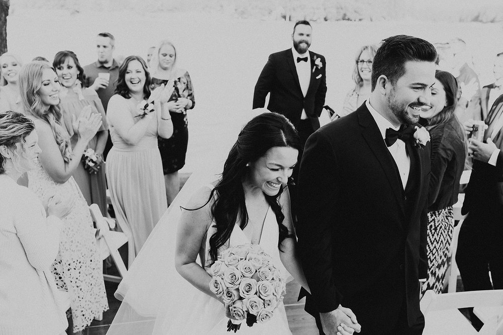 Idaho Lake Wedding Cassie Trottier Photography1072.jpg