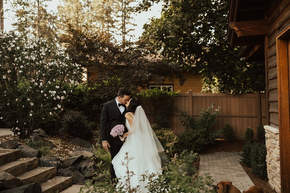 Idaho Lake Wedding Cassie Trottier Photography1074.jpg