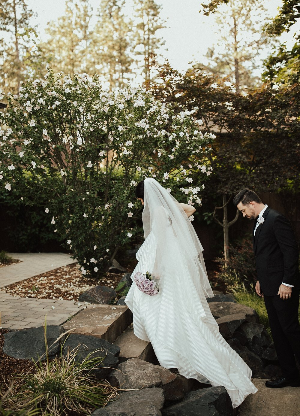 Idaho Lake Wedding Cassie Trottier Photography1077.jpg