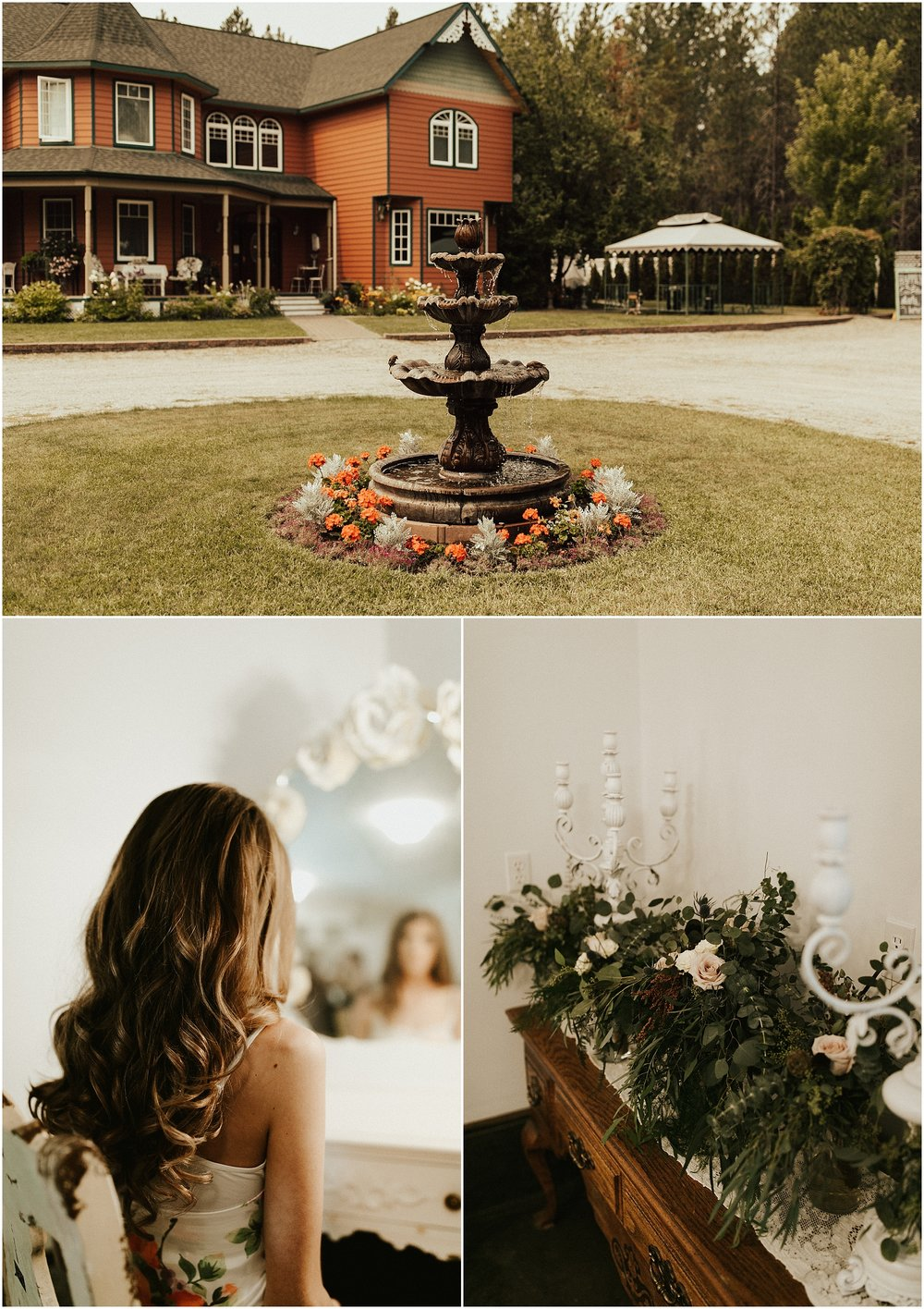 Foxwood House Spokane Wedding Cassie Trottier Photography1000.jpg