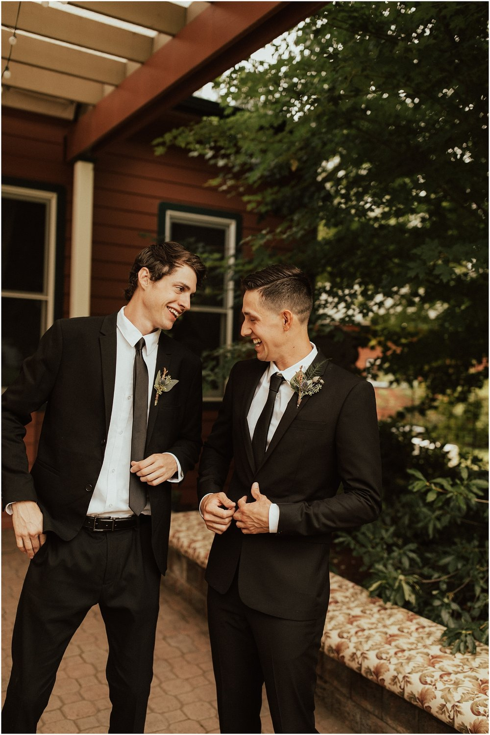 Foxwood House Spokane Wedding Cassie Trottier Photography1009.jpg