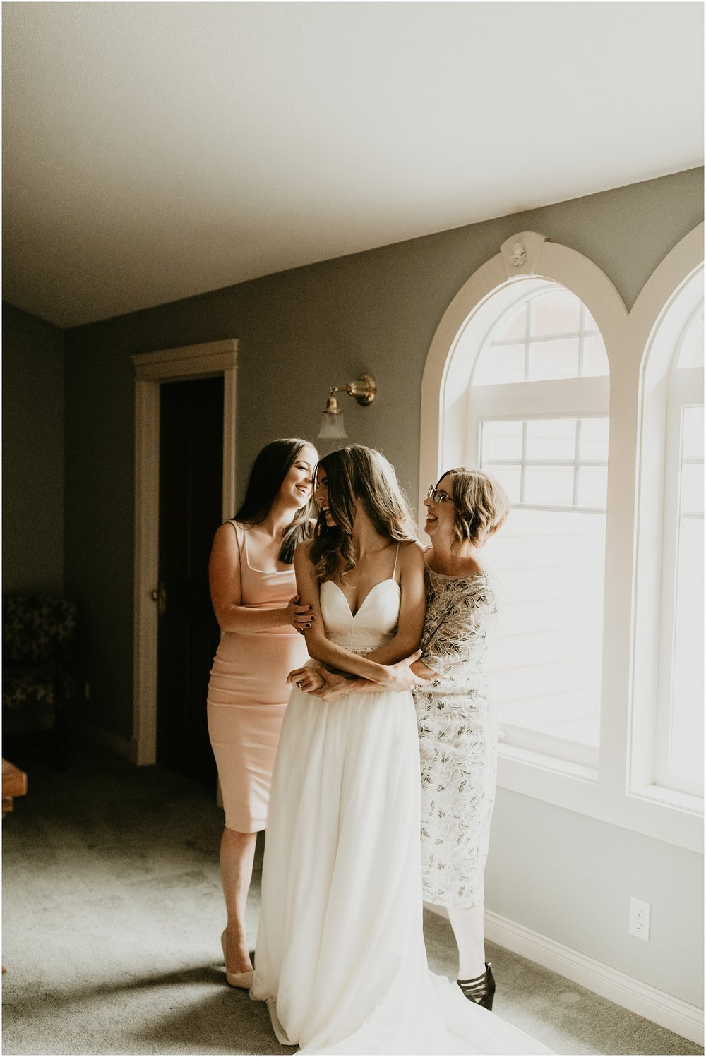 Foxwood House Spokane Wedding Cassie Trottier Photography1015.jpg