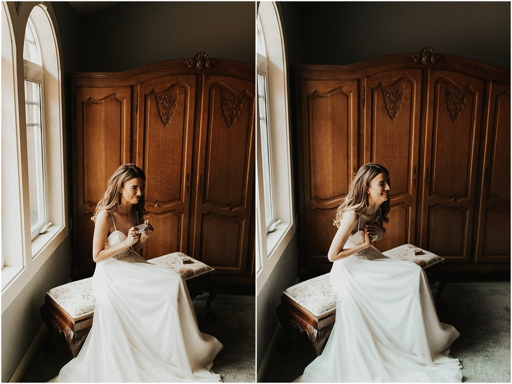 Foxwood House Spokane Wedding Cassie Trottier Photography1020.jpg