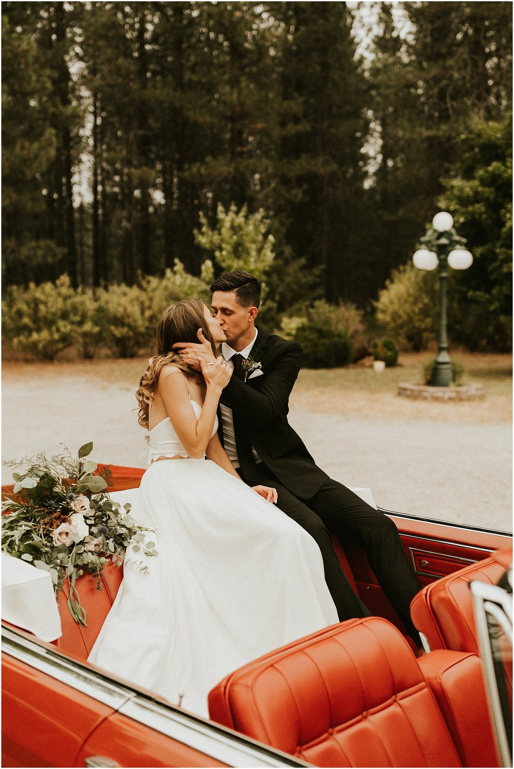 Foxwood House Spokane Wedding Cassie Trottier Photography1066.jpg