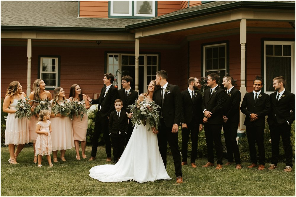 Foxwood House Spokane Wedding Cassie Trottier Photography1068.jpg