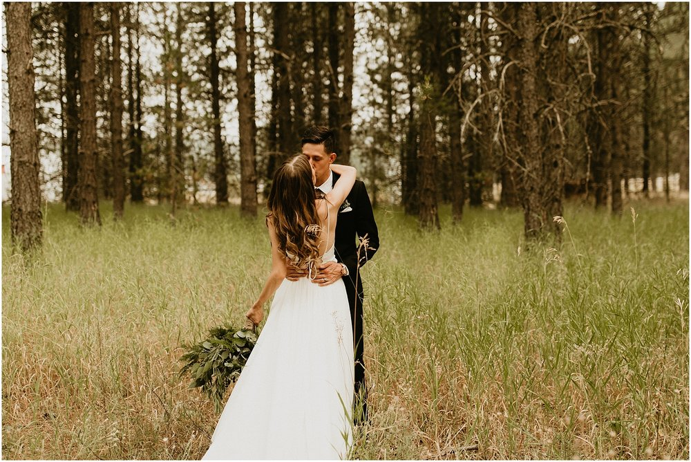 Foxwood House Spokane Wedding Cassie Trottier Photography1073.jpg