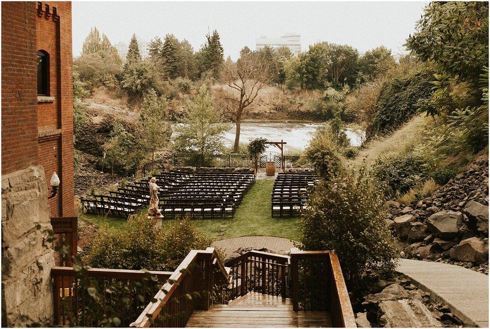 Chateau Rive Spokane Wedding Cassie Trottier Photography1001.jpg