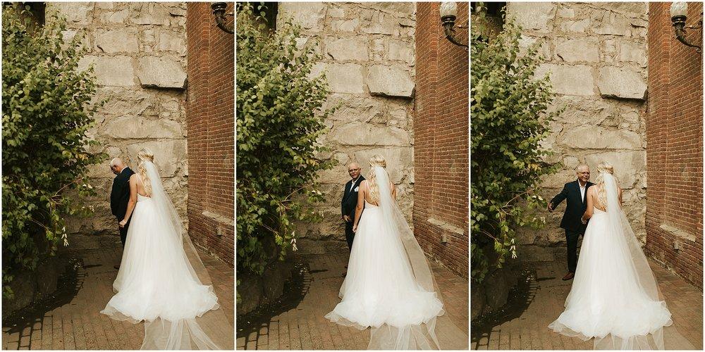 Chateau Rive Spokane Wedding Cassie Trottier Photography1004.jpg