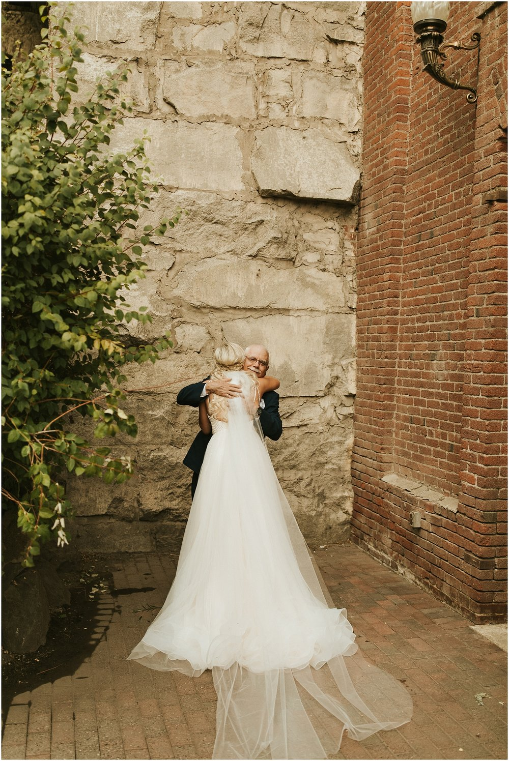Chateau Rive Spokane Wedding Cassie Trottier Photography1005.jpg