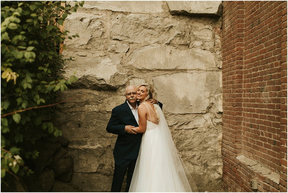 Chateau Rive Spokane Wedding Cassie Trottier Photography1007.jpg