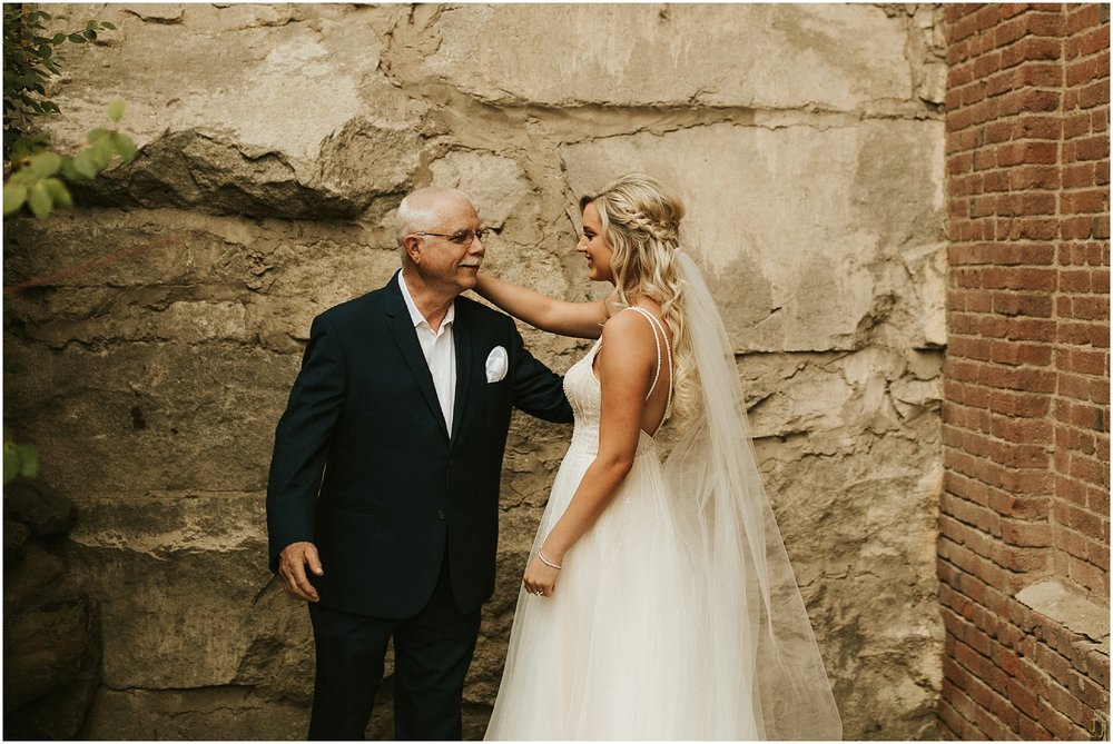 Chateau Rive Spokane Wedding Cassie Trottier Photography1008.jpg