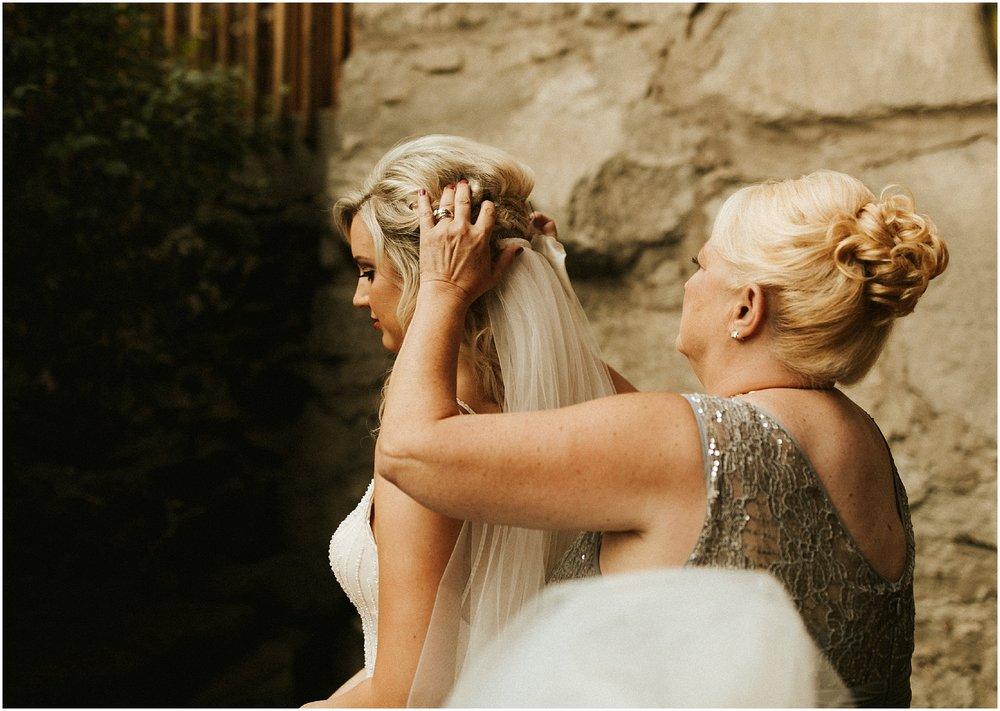 Chateau Rive Spokane Wedding Cassie Trottier Photography1010.jpg