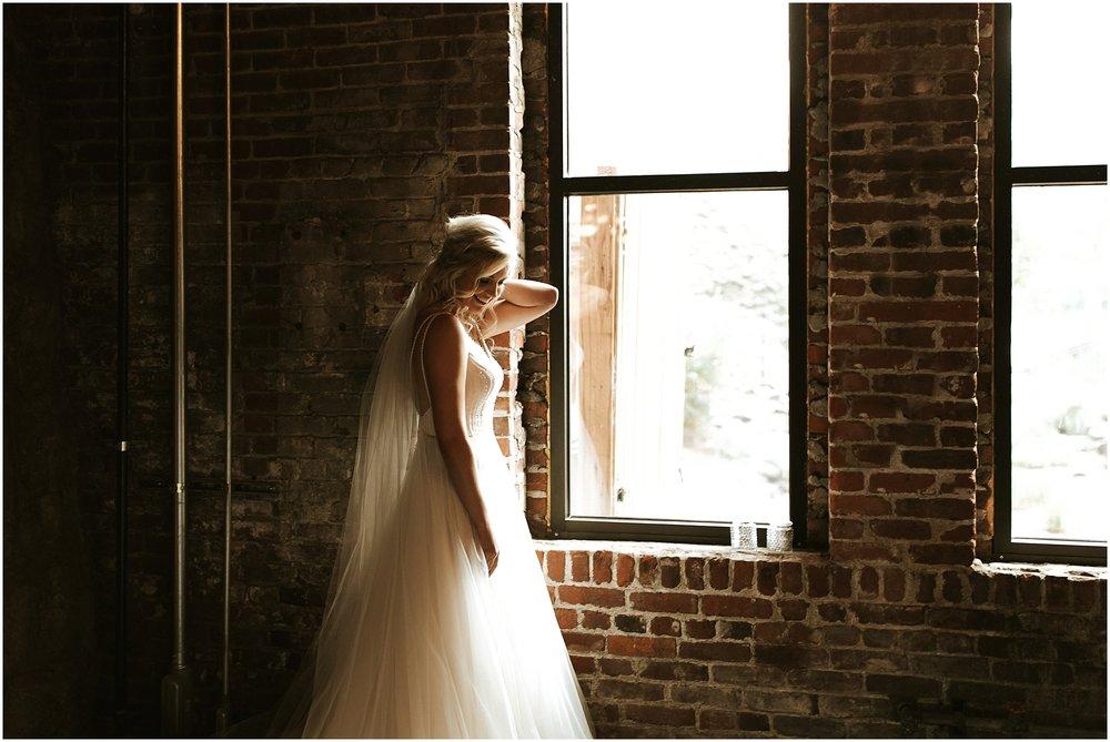 Chateau Rive Spokane Wedding Cassie Trottier Photography1012.jpg