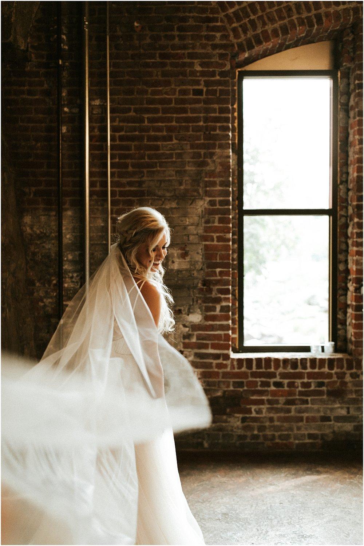 Chateau Rive Spokane Wedding Cassie Trottier Photography1014.jpg
