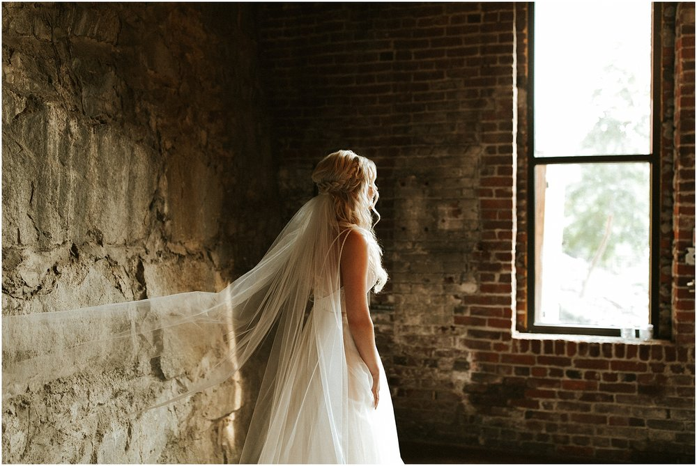 Chateau Rive Spokane Wedding Cassie Trottier Photography1015.jpg