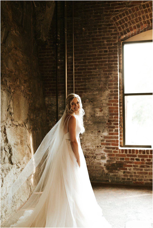 Chateau Rive Spokane Wedding Cassie Trottier Photography1016.jpg