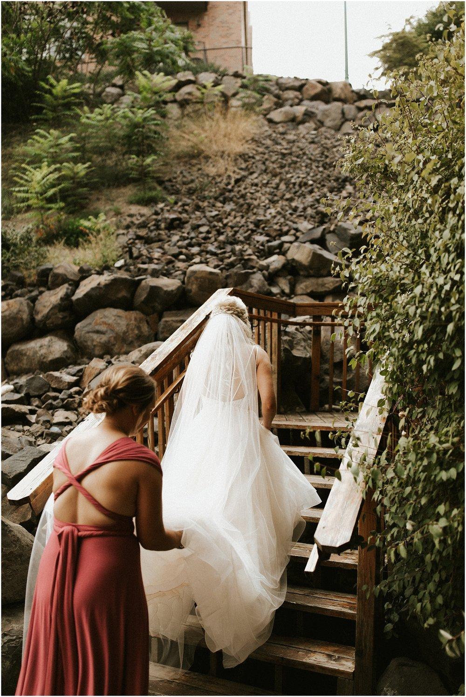 Chateau Rive Spokane Wedding Cassie Trottier Photography1017.jpg