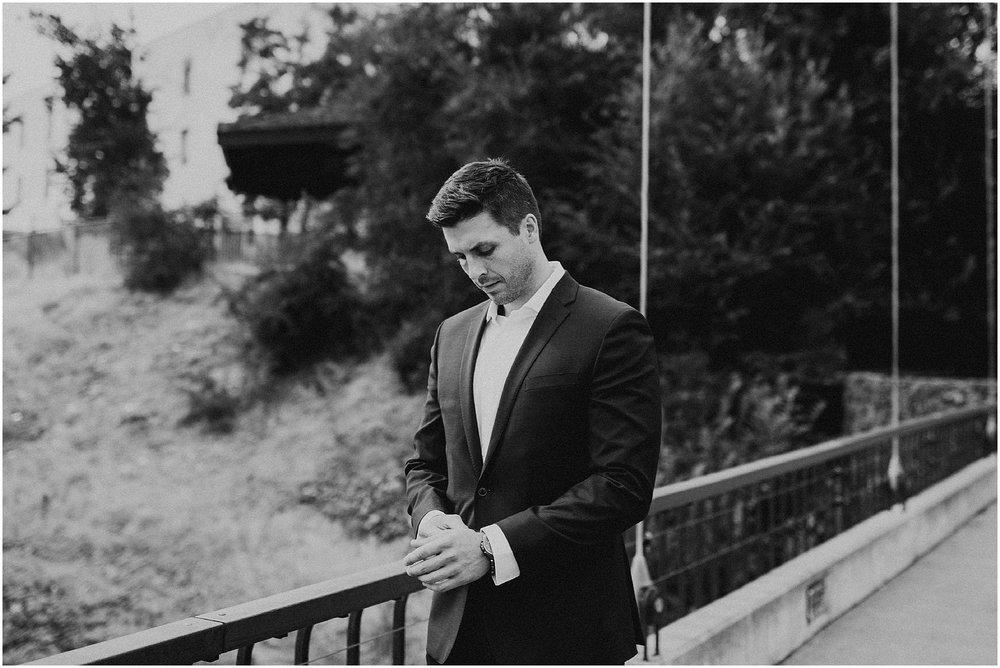 Chateau Rive Spokane Wedding Cassie Trottier Photography1019.jpg