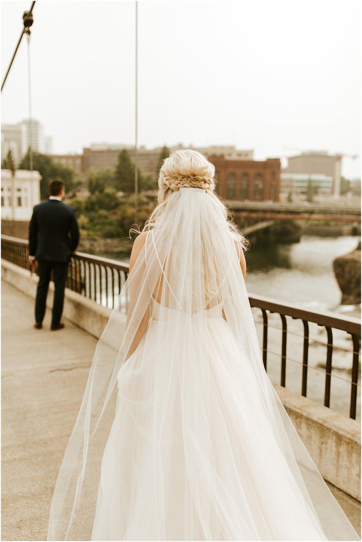 Chateau Rive Spokane Wedding Cassie Trottier Photography1021.jpg
