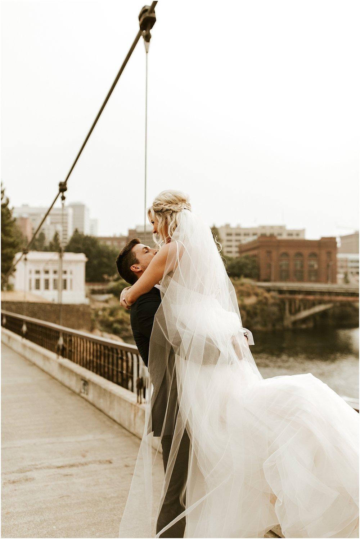Chateau Rive Spokane Wedding Cassie Trottier Photography1027.jpg