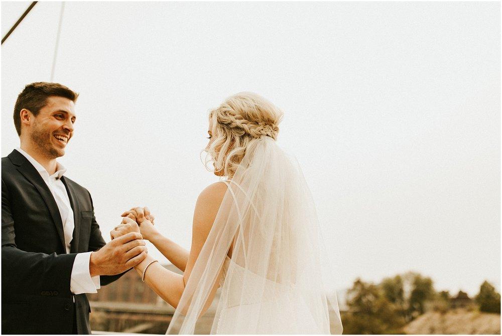 Chateau Rive Spokane Wedding Cassie Trottier Photography1030.jpg