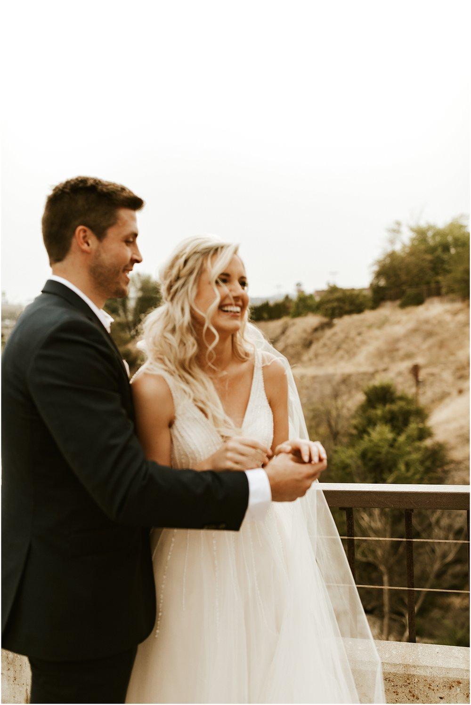 Chateau Rive Spokane Wedding Cassie Trottier Photography1031.jpg