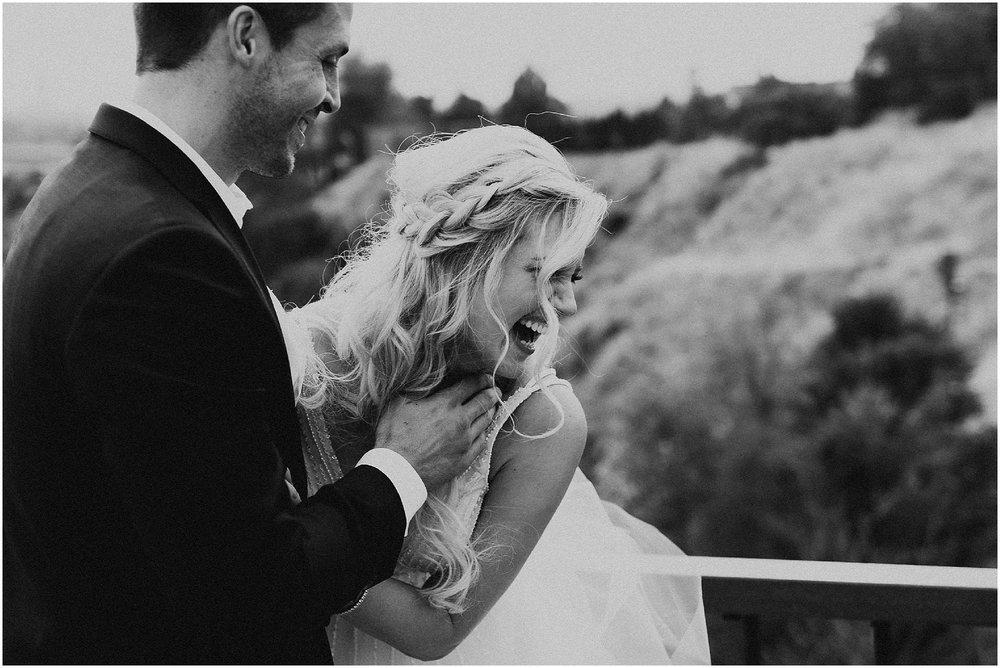 Chateau Rive Spokane Wedding Cassie Trottier Photography1034.jpg