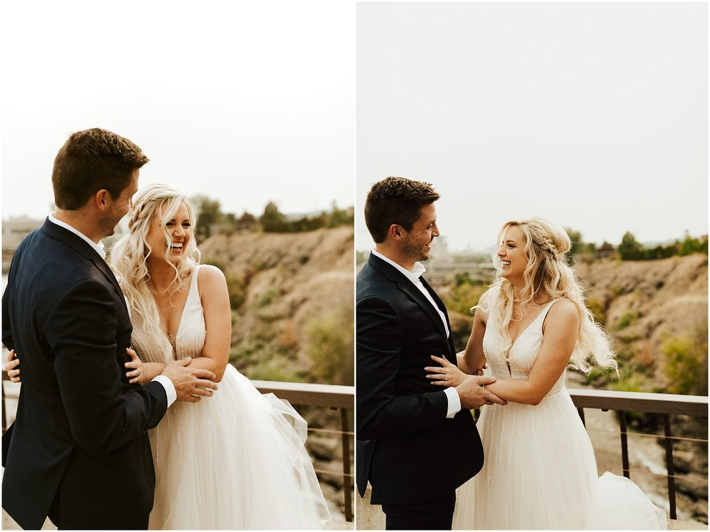 Chateau Rive Spokane Wedding Cassie Trottier Photography1036.jpg