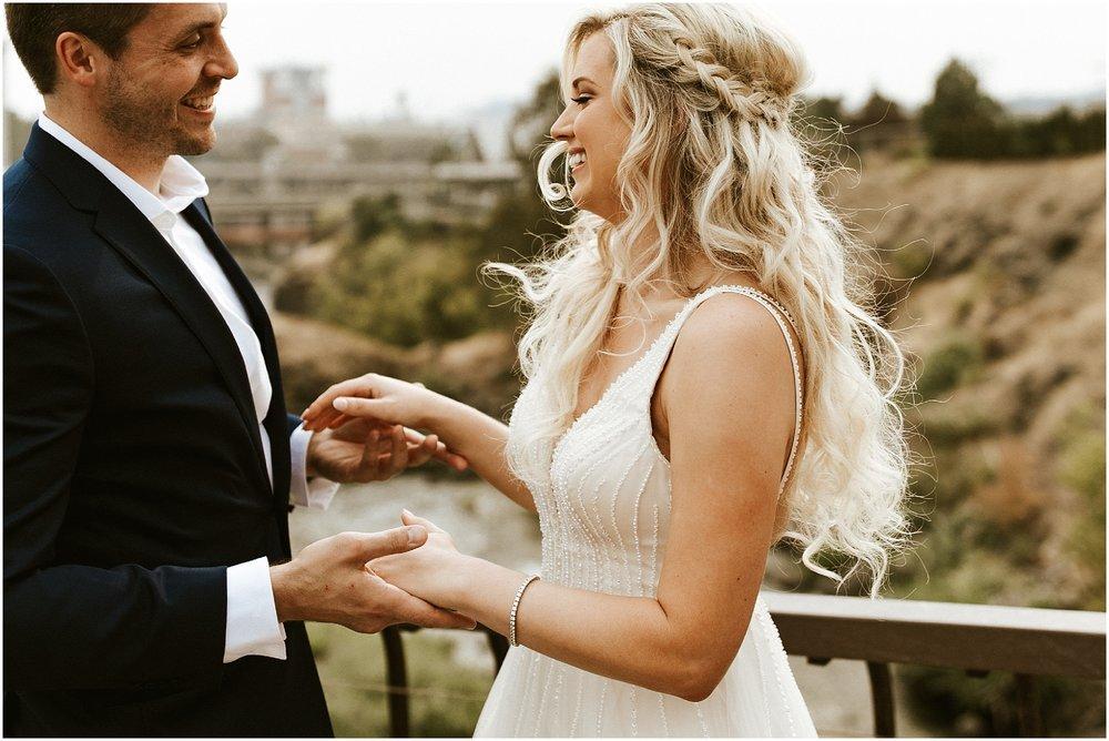 Chateau Rive Spokane Wedding Cassie Trottier Photography1037.jpg