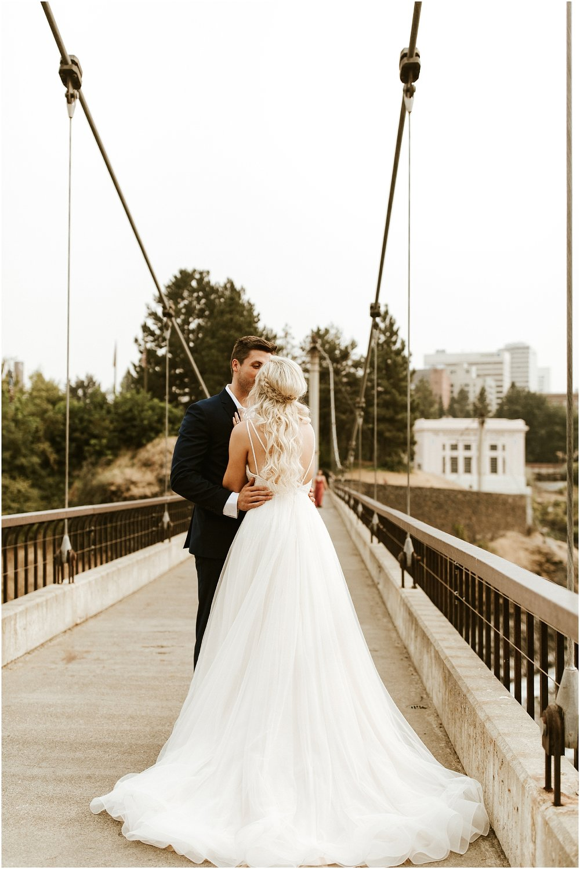 Chateau Rive Spokane Wedding Cassie Trottier Photography1039.jpg