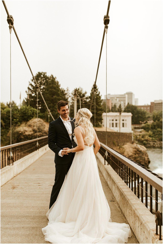 Chateau Rive Spokane Wedding Cassie Trottier Photography1045.jpg