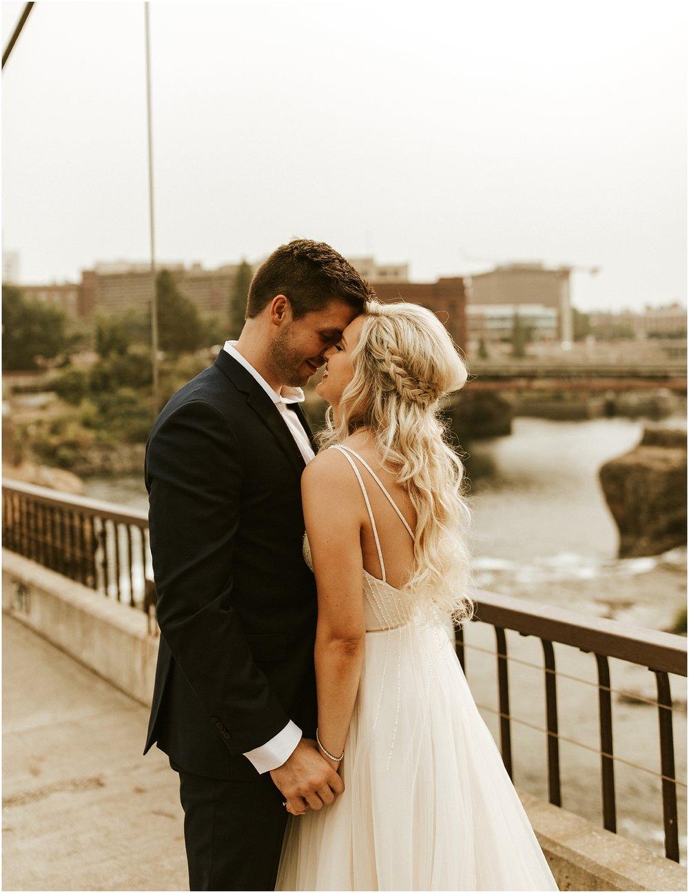 Chateau Rive Spokane Wedding Cassie Trottier Photography1047.jpg