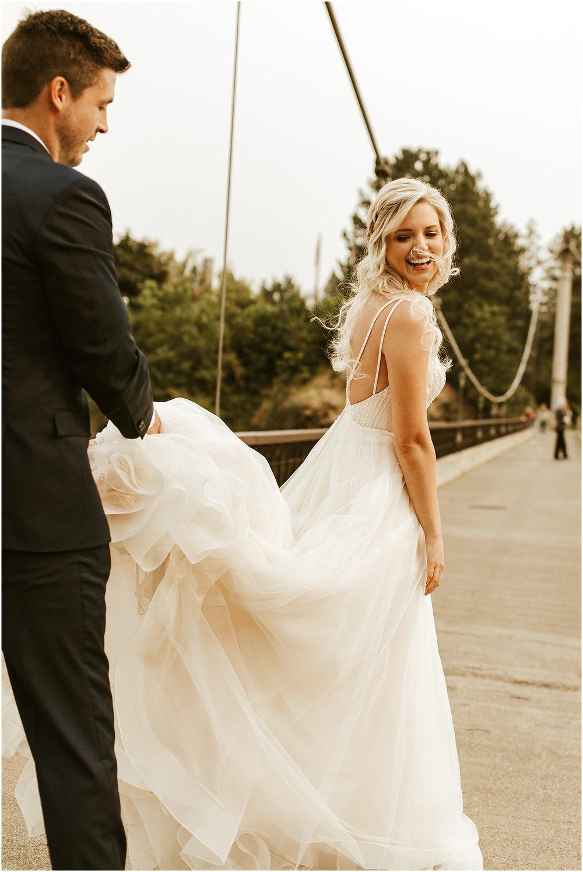 Chateau Rive Spokane Wedding Cassie Trottier Photography1048.jpg