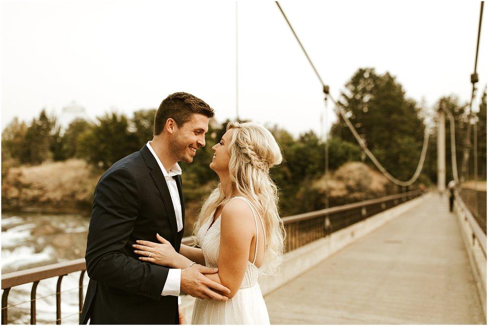 Chateau Rive Spokane Wedding Cassie Trottier Photography1051.jpg