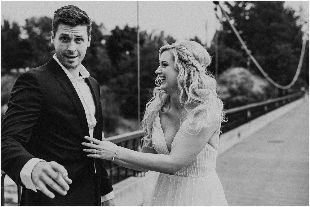 Chateau Rive Spokane Wedding Cassie Trottier Photography1050.jpg