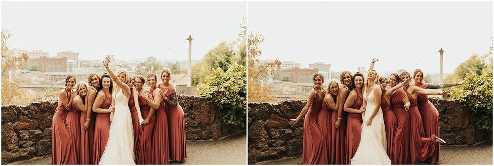 Chateau Rive Spokane Wedding Cassie Trottier Photography1052.jpg