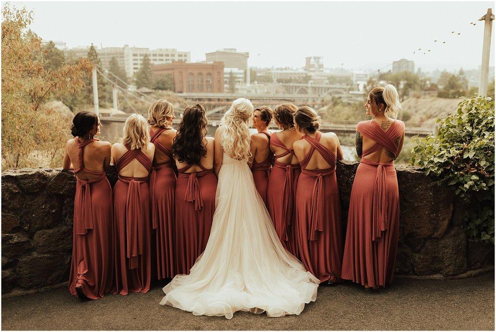 Chateau Rive Spokane Wedding Cassie Trottier Photography1053.jpg