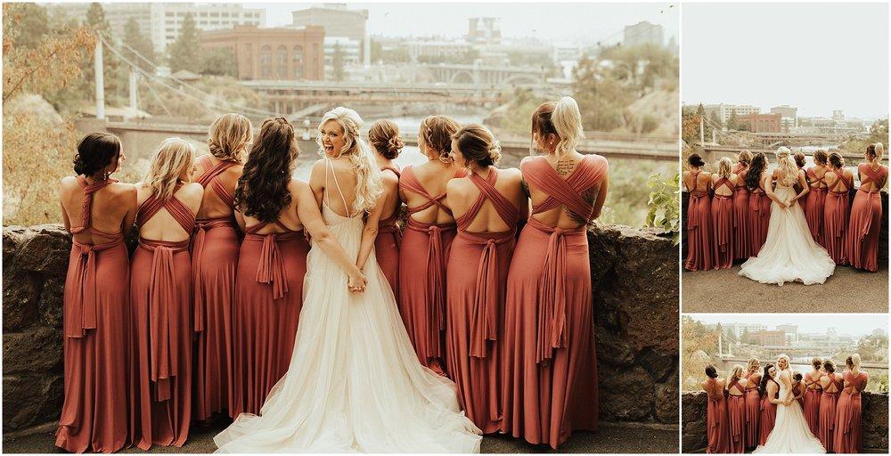 Chateau Rive Spokane Wedding Cassie Trottier Photography1054.jpg