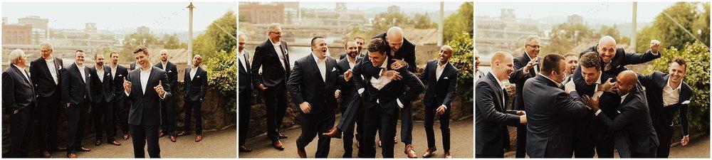 Chateau Rive Spokane Wedding Cassie Trottier Photography1055.jpg