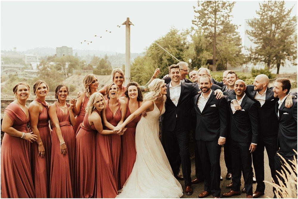 Chateau Rive Spokane Wedding Cassie Trottier Photography1056.jpg